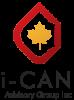 i-Can Advisory